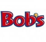 cliente-bobs