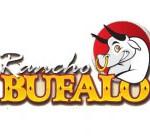 cliente-buffalo
