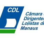 cliente-cdl